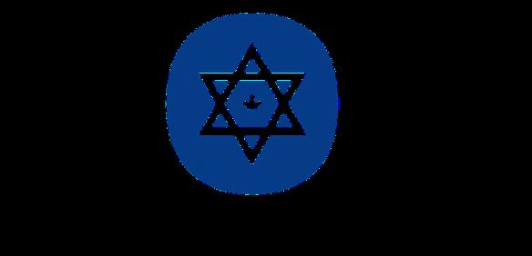cropped-joc-logo-01-copy-22.png