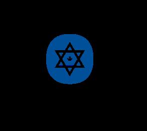 JOC Logo-01