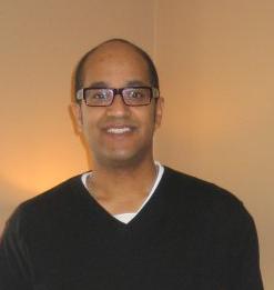Joel E
