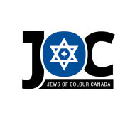 Jews of Colour Canada