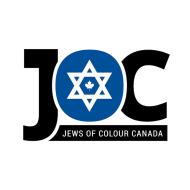 Jews of Colour Canada